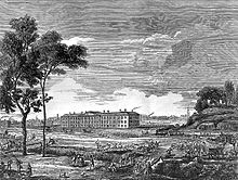 london-hospital-1753