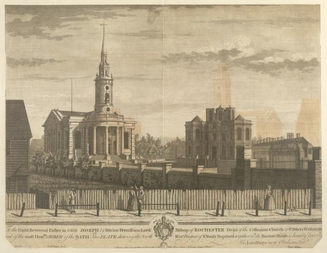 churchyard-1731